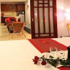 Отель Rising Dragon Legend Hotel Вьетнам, Ханой - отзывы, цены и фото номеров - забронировать отель Rising Dragon Legend Hotel онлайн в номере