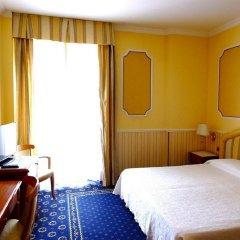 Andreola Central Hotel комната для гостей фото 5