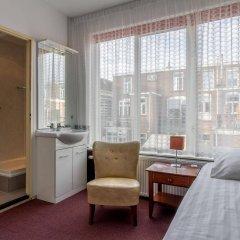 Hotel Randenbroek удобства в номере