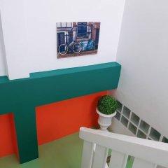Best Stay Hostel Пхукет удобства в номере