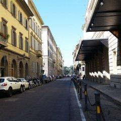 Отель Residenza il Maggio Италия, Флоренция - отзывы, цены и фото номеров - забронировать отель Residenza il Maggio онлайн фото 2