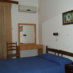 Star Hotel Родос удобства в номере фото 3