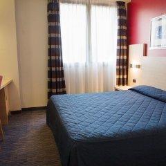 Hotel Sporting Cologno комната для гостей фото 2