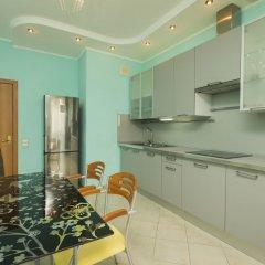 Апартаменты Apartments on Studenaya 68A - apt 9 в номере