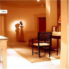 Отель Adler Мадрид фото 6