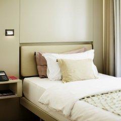 Отель Josef Чехия, Прага - 9 отзывов об отеле, цены и фото номеров - забронировать отель Josef онлайн комната для гостей фото 4