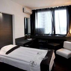 Отель Madara Hotel Болгария, Шумен - отзывы, цены и фото номеров - забронировать отель Madara Hotel онлайн комната для гостей фото 3