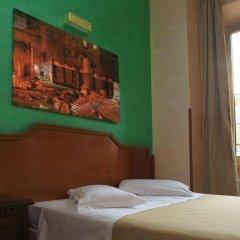Отель Kent Италия, Рим - 2 отзыва об отеле, цены и фото номеров - забронировать отель Kent онлайн комната для гостей фото 2