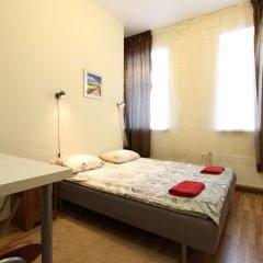 Апартаменты СТН на Коломенской комната для гостей фото 4