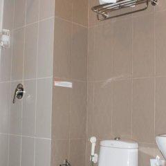 Lub Sbuy Hostel Пхукет ванная