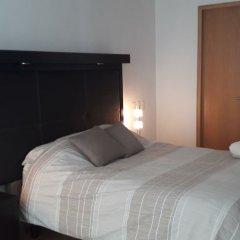 Отель Reforma Luxury Living 222 Depto 1009 Мехико фото 3