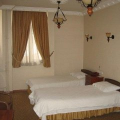 Atasayan Турция, Гебзе - отзывы, цены и фото номеров - забронировать отель Atasayan онлайн комната для гостей фото 2
