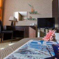 Отель Austin Азербайджан, Баку - 1 отзыв об отеле, цены и фото номеров - забронировать отель Austin онлайн