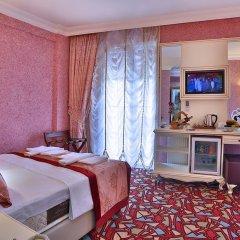 Santefe Hotel Турция, Стамбул - 1 отзыв об отеле, цены и фото номеров - забронировать отель Santefe Hotel онлайн спа