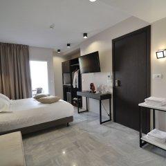 B4B Athens 365 Hotel комната для гостей фото 2