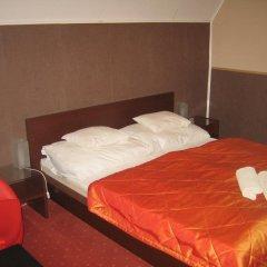 Отель Amaretto Szallas Венгрия, Силвашварад - отзывы, цены и фото номеров - забронировать отель Amaretto Szallas онлайн комната для гостей фото 2