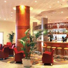 Отель Radisson Blu Sky Эстония, Таллин - 14 отзывов об отеле, цены и фото номеров - забронировать отель Radisson Blu Sky онлайн интерьер отеля фото 2