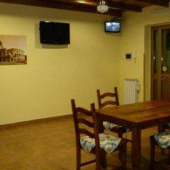Hotel Bottaccio в номере фото 2