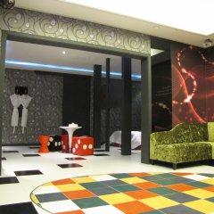 Отель Life Hotel Южная Корея, Сеул - отзывы, цены и фото номеров - забронировать отель Life Hotel онлайн детские мероприятия