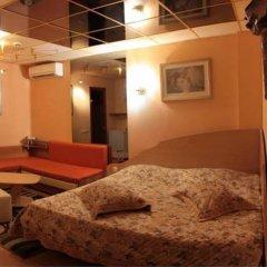 Гостиница В Корабле комната для гостей фото 3