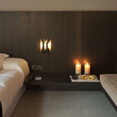 Отель Caro Hotel Испания, Валенсия - отзывы, цены и фото номеров - забронировать отель Caro Hotel онлайн фото 8