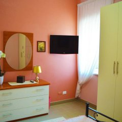 Отель Accordion Residence Италия, Фонди - отзывы, цены и фото номеров - забронировать отель Accordion Residence онлайн