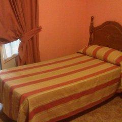 Отель Hostal Playa фото 21