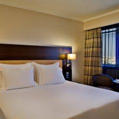 Отель SANA Lisboa Hotel Португалия, Лиссабон - 3 отзыва об отеле, цены и фото номеров - забронировать отель SANA Lisboa Hotel онлайн комната для гостей
