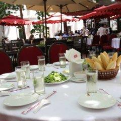 Отель Saigon Morin Вьетнам, Хюэ - отзывы, цены и фото номеров - забронировать отель Saigon Morin онлайн питание фото 3