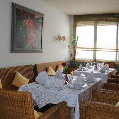 Отель Rihab Hotel Марокко, Рабат - отзывы, цены и фото номеров - забронировать отель Rihab Hotel онлайн помещение для мероприятий фото 2