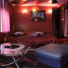 Гостиница В Корабле спа фото 2