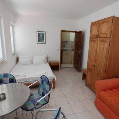 Отель Memidz Черногория, Будва - отзывы, цены и фото номеров - забронировать отель Memidz онлайн