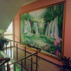 Гостиница Медовая детские мероприятия фото 2