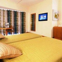 Отель The Diplomat Hotel Мальта, Слима - 9 отзывов об отеле, цены и фото номеров - забронировать отель The Diplomat Hotel онлайн удобства в номере