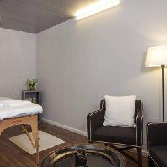 Tooly Eden Inn Израиль, Зихрон-Яаков - отзывы, цены и фото номеров - забронировать отель Tooly Eden Inn онлайн удобства в номере
