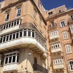 Отель Grand Harbour Hotel Мальта, Валетта - отзывы, цены и фото номеров - забронировать отель Grand Harbour Hotel онлайн фото 9