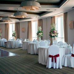Гостиница Swissotel Красные Холмы фото 6