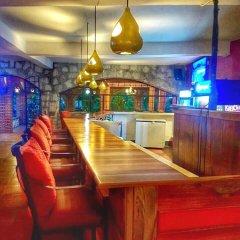 Отель Camino Maya Ciudad Blanca Гондурас, Копан-Руинас - отзывы, цены и фото номеров - забронировать отель Camino Maya Ciudad Blanca онлайн помещение для мероприятий фото 2