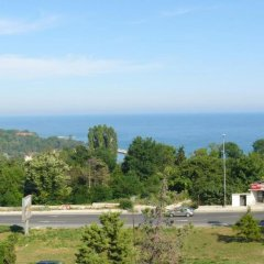Отель Villa Climate Guest House Болгария, Варна - отзывы, цены и фото номеров - забронировать отель Villa Climate Guest House онлайн пляж