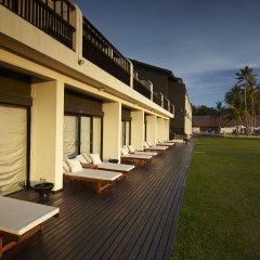 Отель The Surf Шри-Ланка, Бентота - 2 отзыва об отеле, цены и фото номеров - забронировать отель The Surf онлайн фото 5