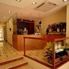 Casa Marconi Hotel интерьер отеля фото 3