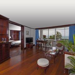 Mount Lavinia Hotel в номере