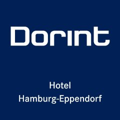 Dorint Hotel Hamburg Eppendorf с домашними животными