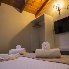 Отель Pandora Residence Албания, Тирана - отзывы, цены и фото номеров - забронировать отель Pandora Residence онлайн детские мероприятия фото 2