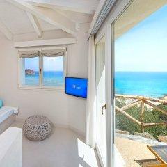 Отель Baia Chia - Chia Laguna Resort Италия, Домус-де-Мария - отзывы, цены и фото номеров - забронировать отель Baia Chia - Chia Laguna Resort онлайн фото 5