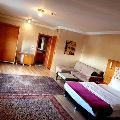 Hatemoglu Hotel Турция, Агри - отзывы, цены и фото номеров - забронировать отель Hatemoglu Hotel онлайн комната для гостей фото 4