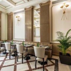 Отель Vincci The Mint Испания, Мадрид - отзывы, цены и фото номеров - забронировать отель Vincci The Mint онлайн помещение для мероприятий