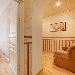 Апартаменты FlatStar Karavannaya 7A Apartments Санкт-Петербург детские мероприятия