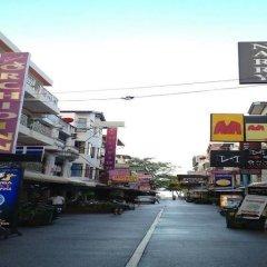 Отель 2C Phuket Hotel Таиланд, Карон-Бич - отзывы, цены и фото номеров - забронировать отель 2C Phuket Hotel онлайн фото 2