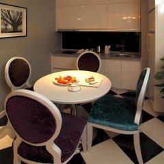 Отель Xiamen Yilai International Apartment Hotel Китай, Сямынь - отзывы, цены и фото номеров - забронировать отель Xiamen Yilai International Apartment Hotel онлайн в номере фото 2